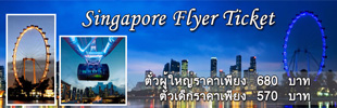 singapore-flyer-ticket